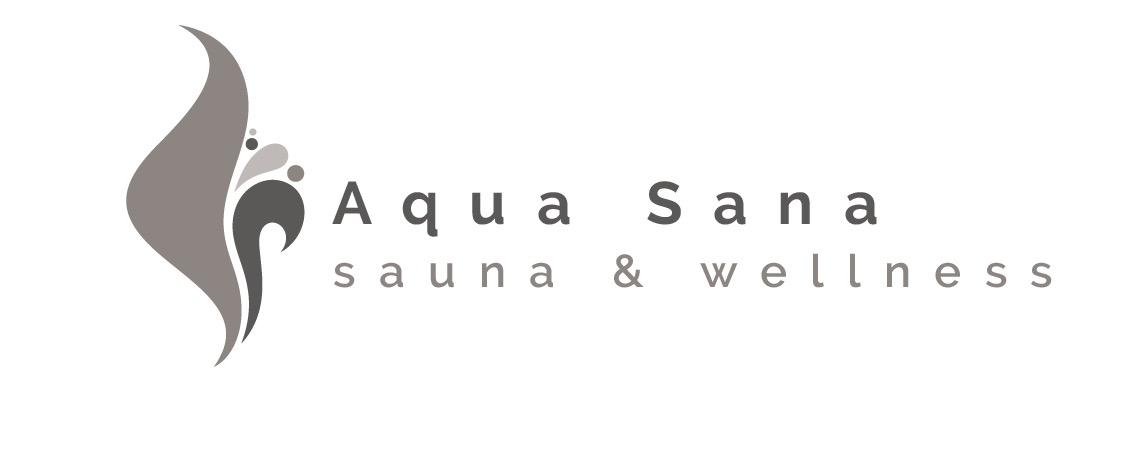 Aqua Sana Wellness